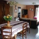 Chambres d'hôtes Saint-Malo, Cancale, Mont Saint Michel